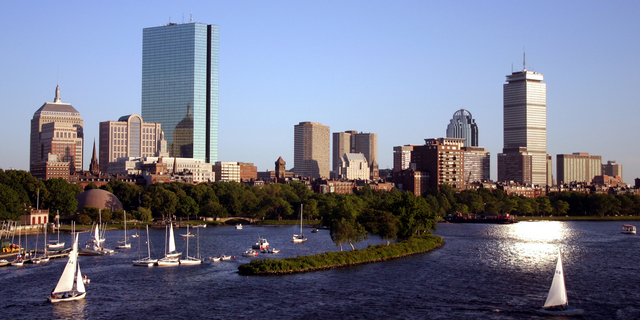 Boston Real Estate Market Predictions 2018